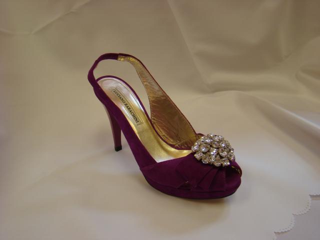 Luciano Barachini Shoes Uk